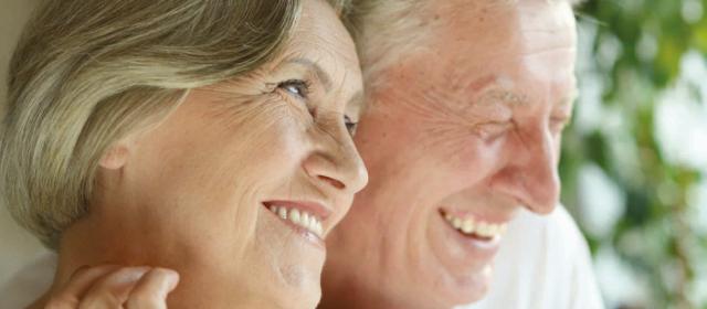 Starość i samodzielność – teleopieka