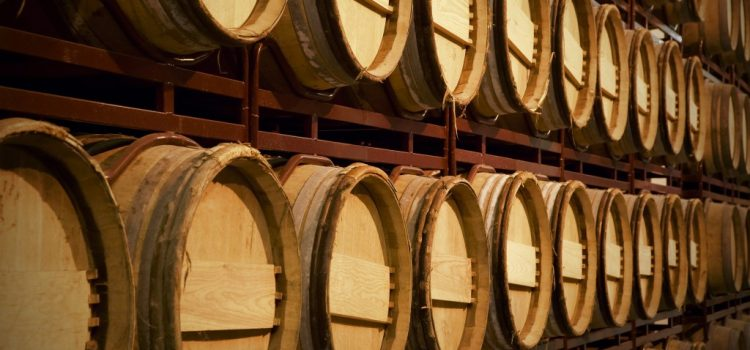 125-lecie największej dumy Rioja! – LA RIOJA ALTA S.A.