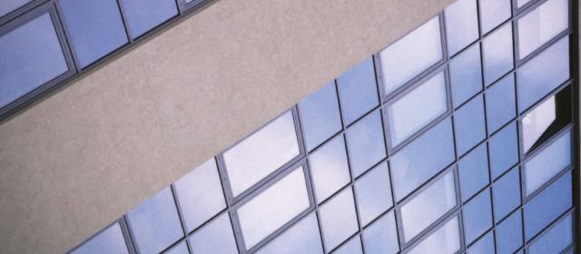 Chcesz kupić nieruchomość – po co Ci kredyt ?