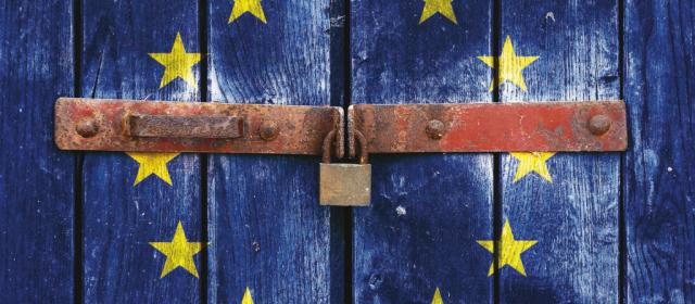 Uzgodniono Fundusze Europejskie 2014-2020 dla Polski