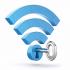 Hotele a bezpieczeństwo sieci WiFi