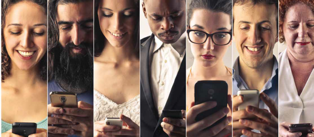 Kto cię szpieguje przez smartfona?