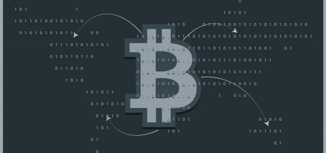 Bitcoin – Is it  'Gold of the Twenty-First Century'?