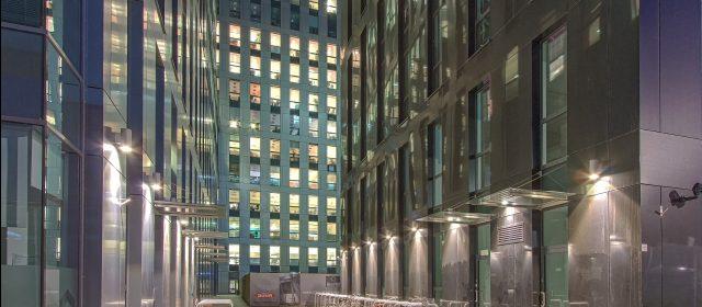BUMA SERVICE – Marka, która zmienia oblicze rynku nieruchomości