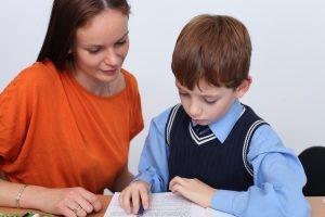 Piątka piątce nierówna! Ocenianie kształtujące, czyli przyszłość nauczania