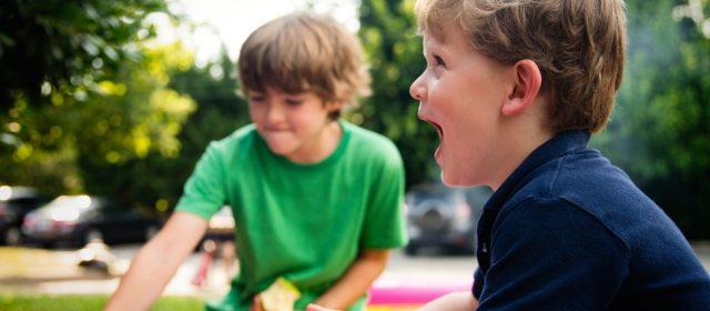 Rodzice boją się wysłać dziecko na kolonie czy obóz po raz pierwszy