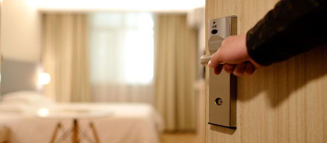 TEGO OBSŁUGA CI NIE POWIE – CZYLI JAK WYBRAĆ DOBRY HOTEL?