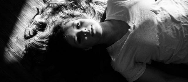 Depresja od najmłodszych lat – przyczyny depresji u dzieci