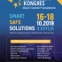 EUROPEJSKI KONGRES MŚP – SMART SAFE SOLUTIONS