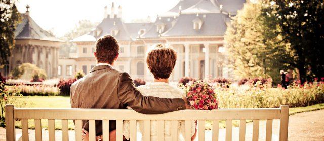 Czego kobiety szukają u mężczyzn? Podpowie ci profesjonalny matchmaker!