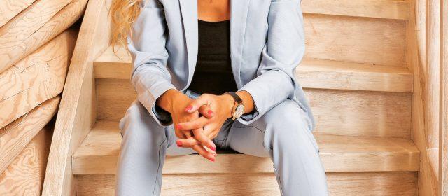 Jak sprawdzić, czy kobieta będzie rozwojową żoną i świetną kochanką
