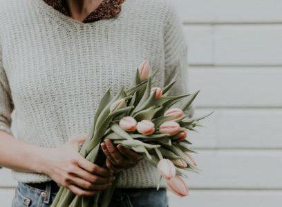 Zarażaj optymizmem – 5 zasad pozytywnej osobowości