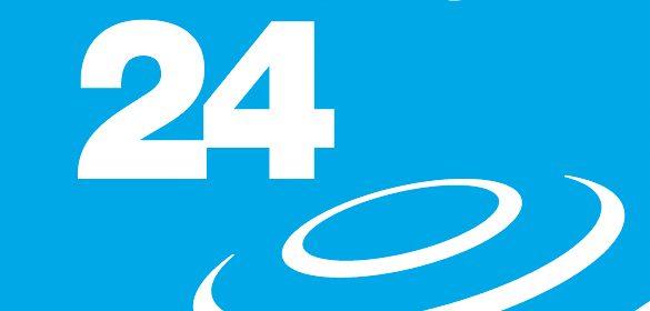 France 24 rozszerza swój zasięg w Polsce, dołączając do oferty operatora PLAY