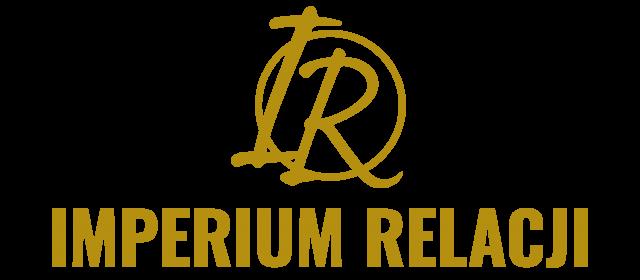 RUSZA NOWY PORTAL IMPERIUM RELACJI