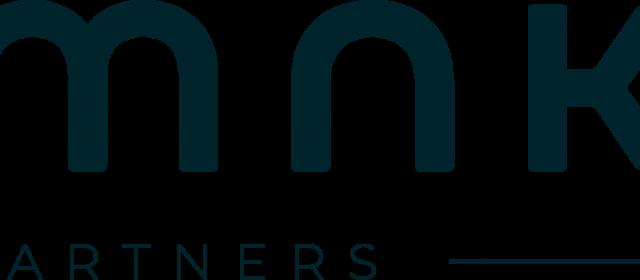 MNK Partners otwiera biuro w Polsce