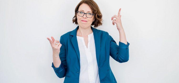 Edukacja podczas czwartej fali  – 10 porad psychologa dla rodziców i nauczycieli