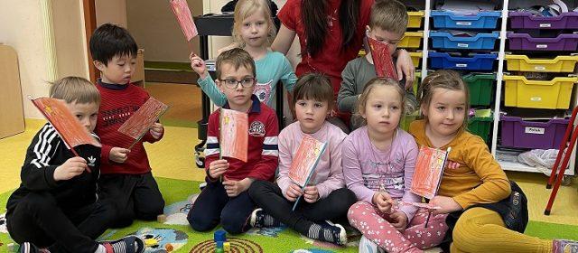 Edukacja przyszłości –  model trzech języków: polski – angielski – chiński