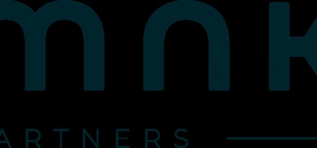 MNK Partners nabywa nowe aktywa dla swojego paneuropejskiego funduszu inwestycyjnego MNK ONE