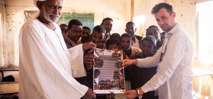Rola działań charytatywnych w edukacji – wyzwania w innych krajach i pobudzanie wrażliwości dzieci na problemy społeczne